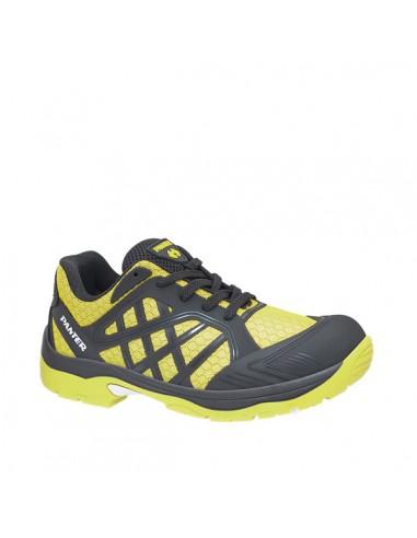 Zapato Panter Argos AV FOTOLUMI S3
