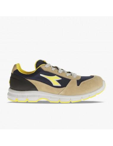 Zapato Diadora Run SRC