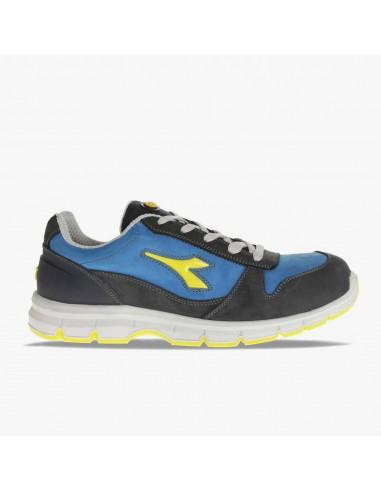 Zapato Diadora  Run  Low  S3