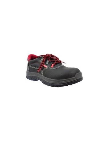 Zapato de piel  Bellota Ref. 72301 S1P