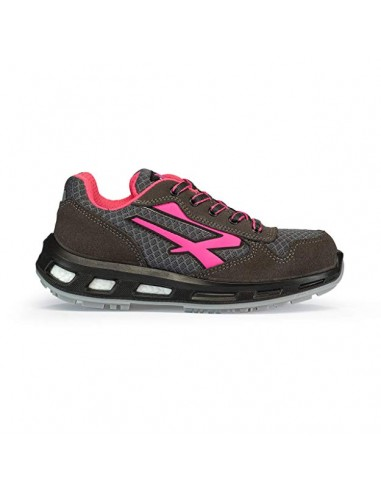 Zapato U-Power Verok  S1P