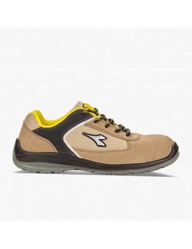 Zapato Diadora D-Blitz Low  S1P