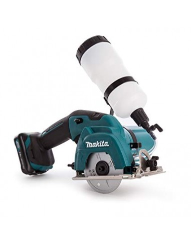Cortador de Diamante 85mm Makita