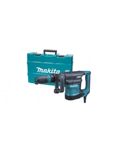 Martillo Demoledor AVT 8, Makita para...